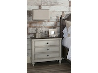 Brookhaven Nightstand 053965