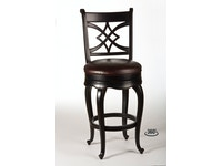Southfield Swivel Counter Stool 054148