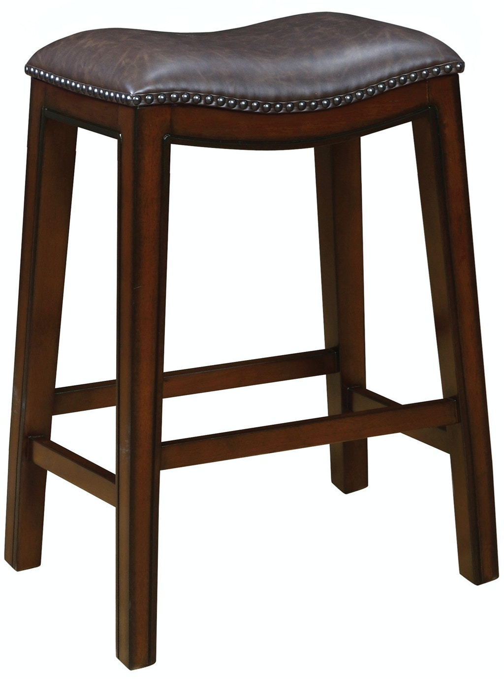 Coaster Co Of America Bar And Game Room Crispin Barstool