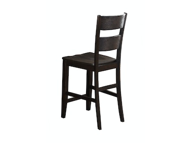 Belmont Counter Stool 054249