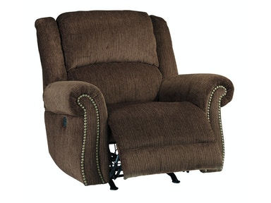 Goodlow Power Rocker Recliner 054291
