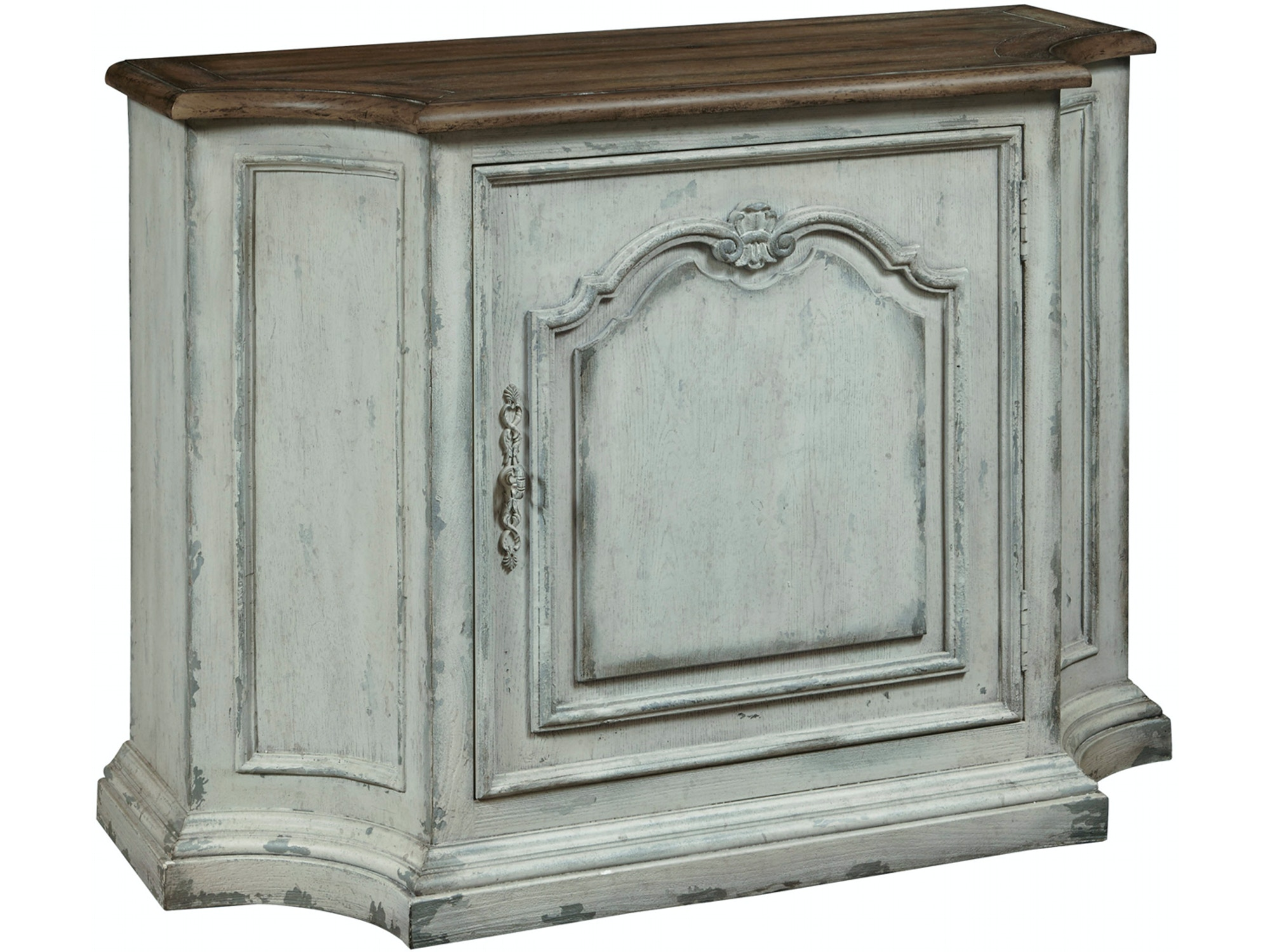 Oyster Bay Console 054355