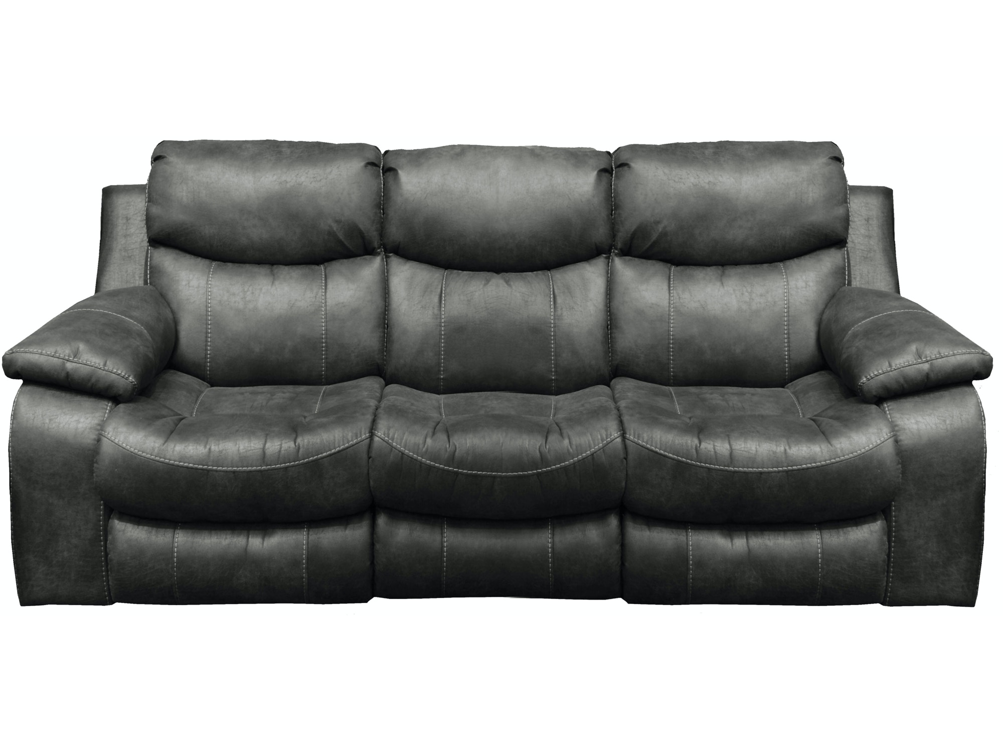 Catalina Power Reclining Sofa 054714