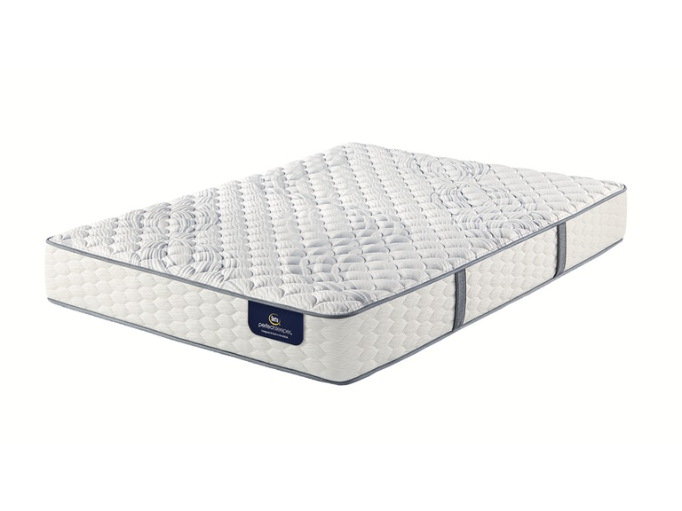 Linden Pond Extra Firm Mattress Twin