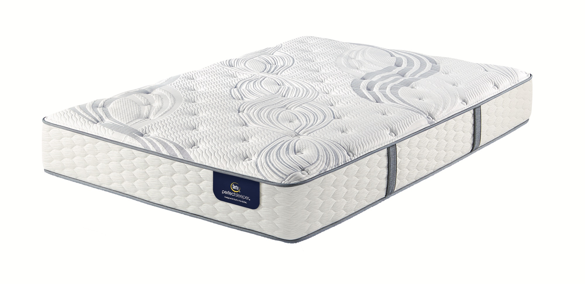 Serta Sweet Dreams Mattress Sertau0027s Great Mattress