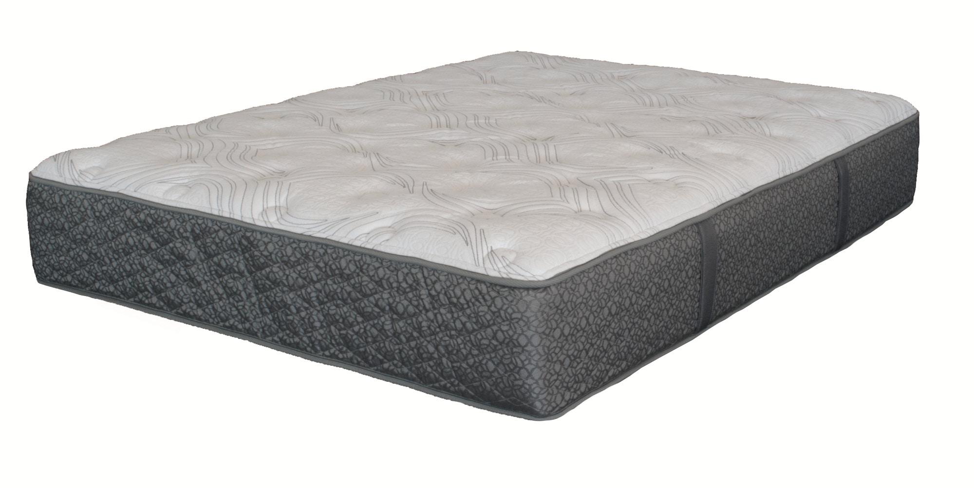Sleep Number King Split Top Bed Protectors