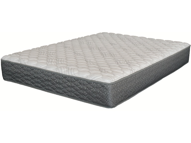 brands sweet resize mattresses sale sealy in for serta mattress iowa central dreams