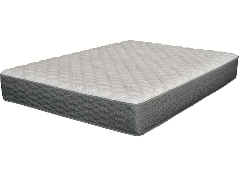 plush suite standard new sweet perfect dreams mattresses of ii foundation sleeper queen serta mattress