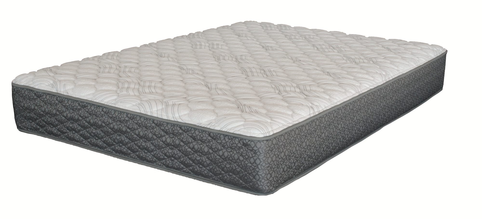 Serta Mattress Prices Serta Perfect Sleeper Wynstone Ii Cushion Firm Eurotop Twin Mattress Set