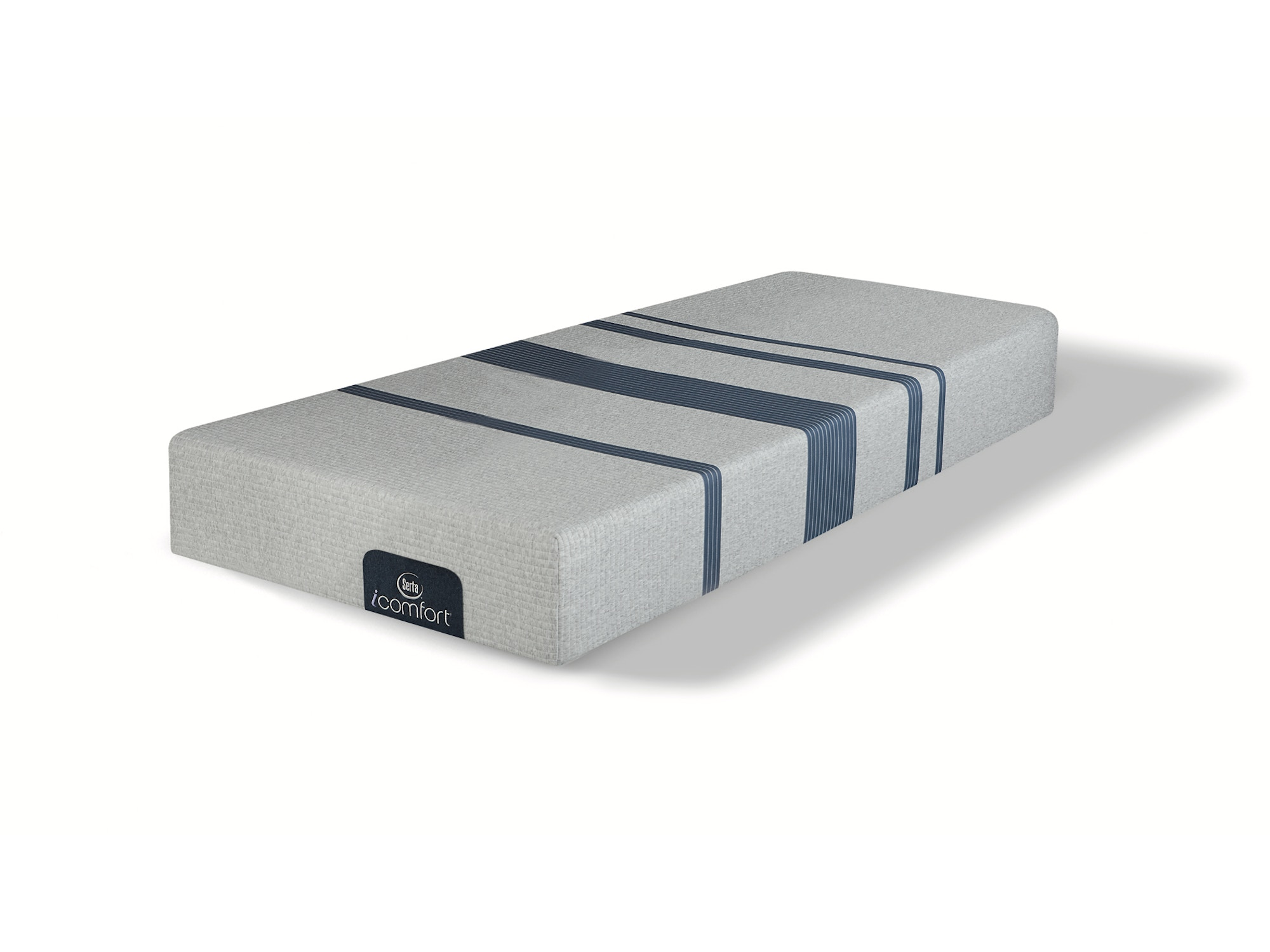 Blue 100 Mattress - Twin 055318