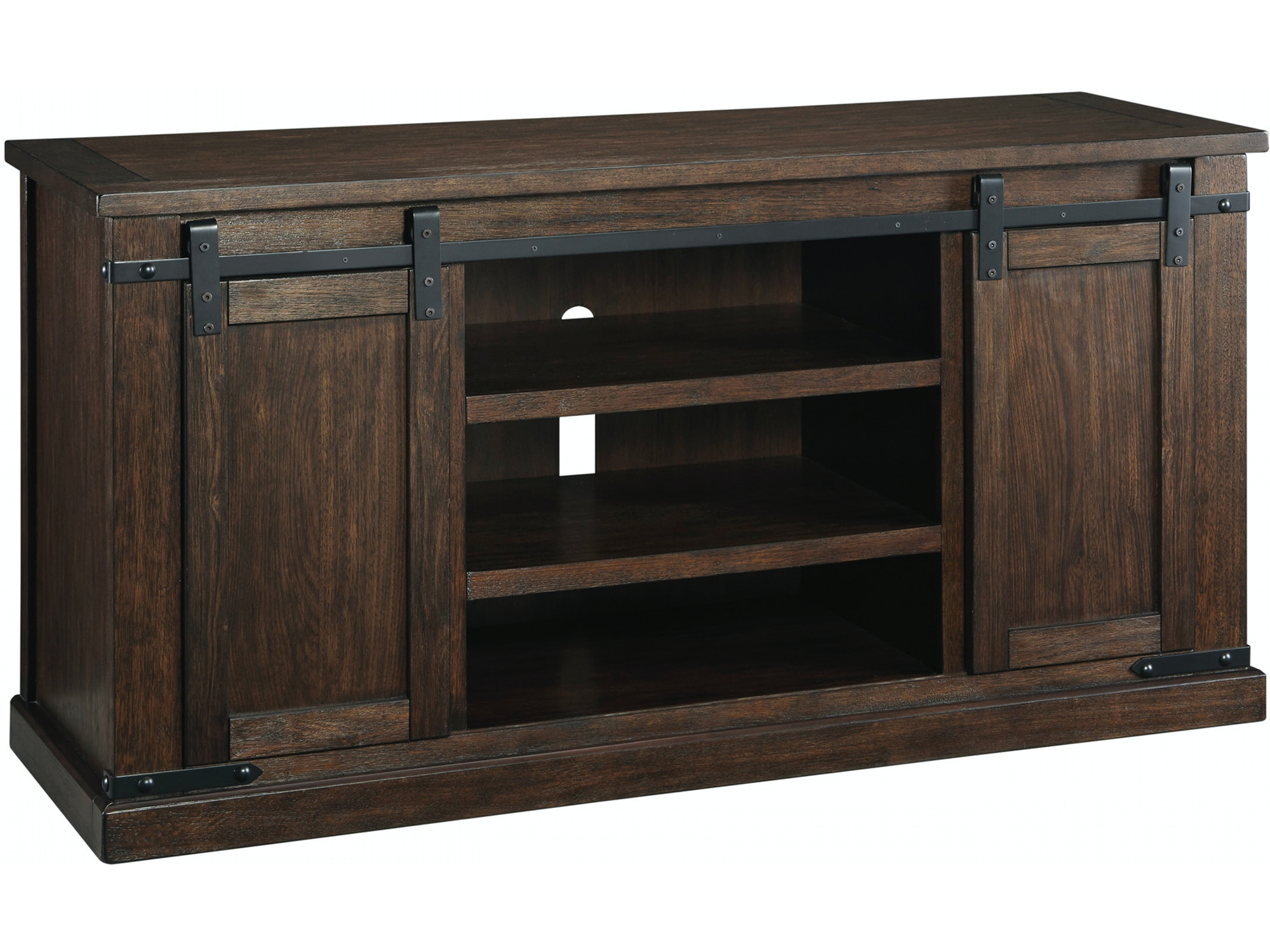 Budmore TV Stand - Large 055730