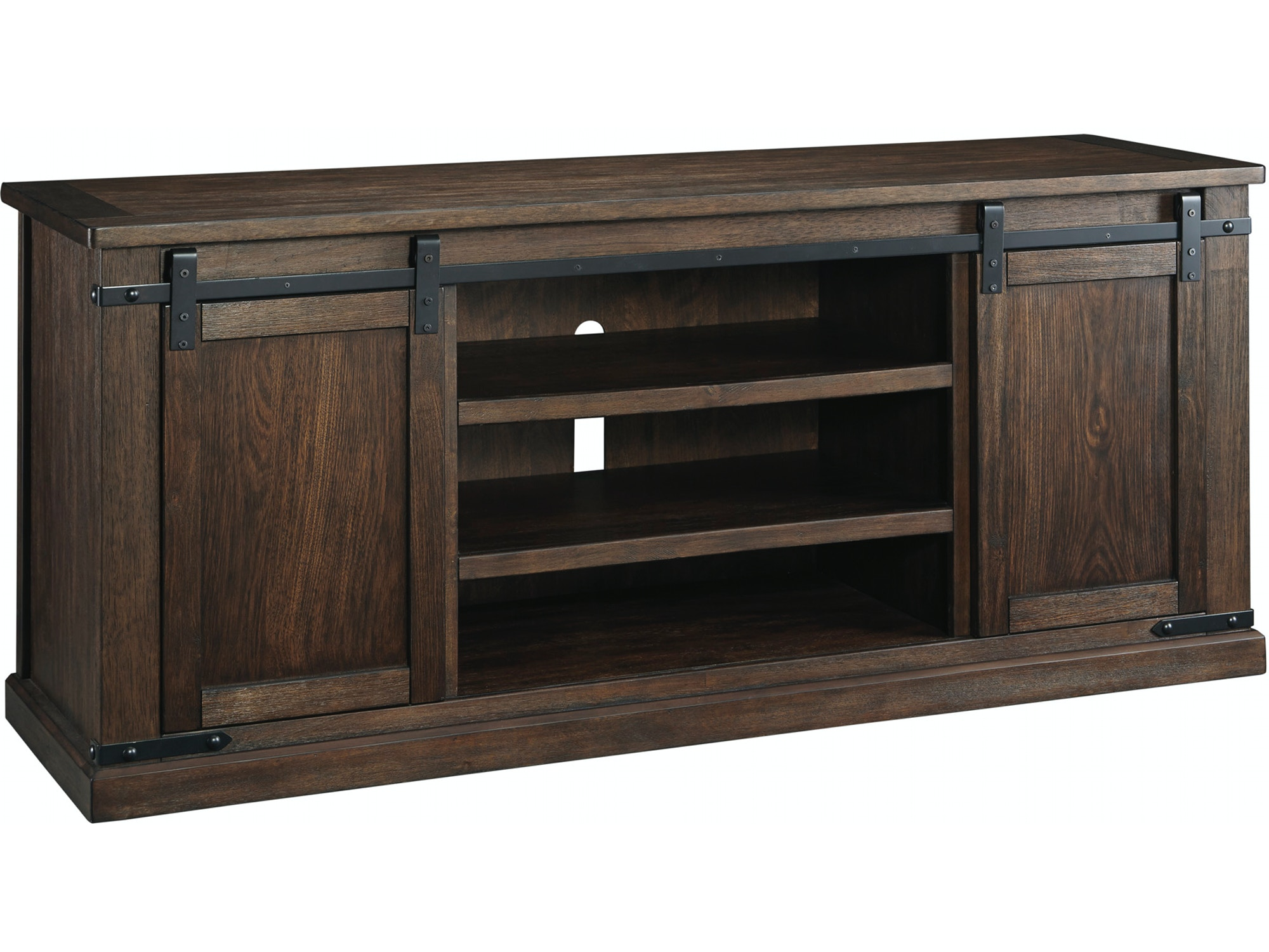 Budmore TV Stand - XL 055731