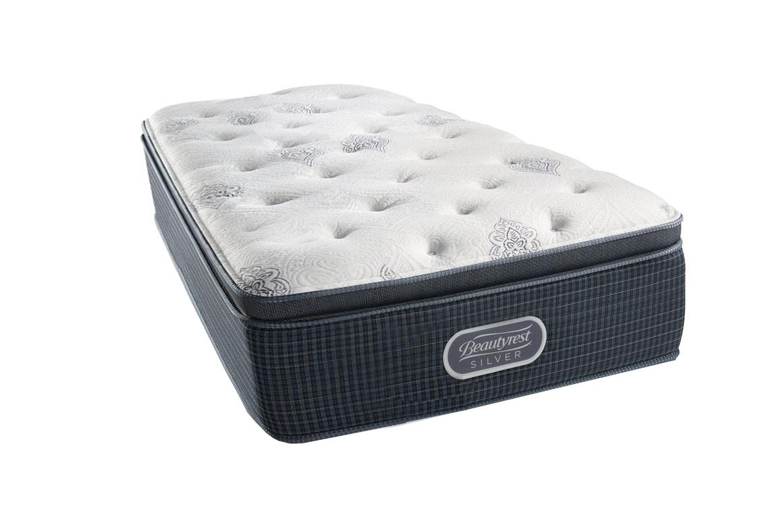 best medium twin reviews memory firm hyatt serta king foam top cool euro of beautiful queen full pillow toppers mattress topper cell