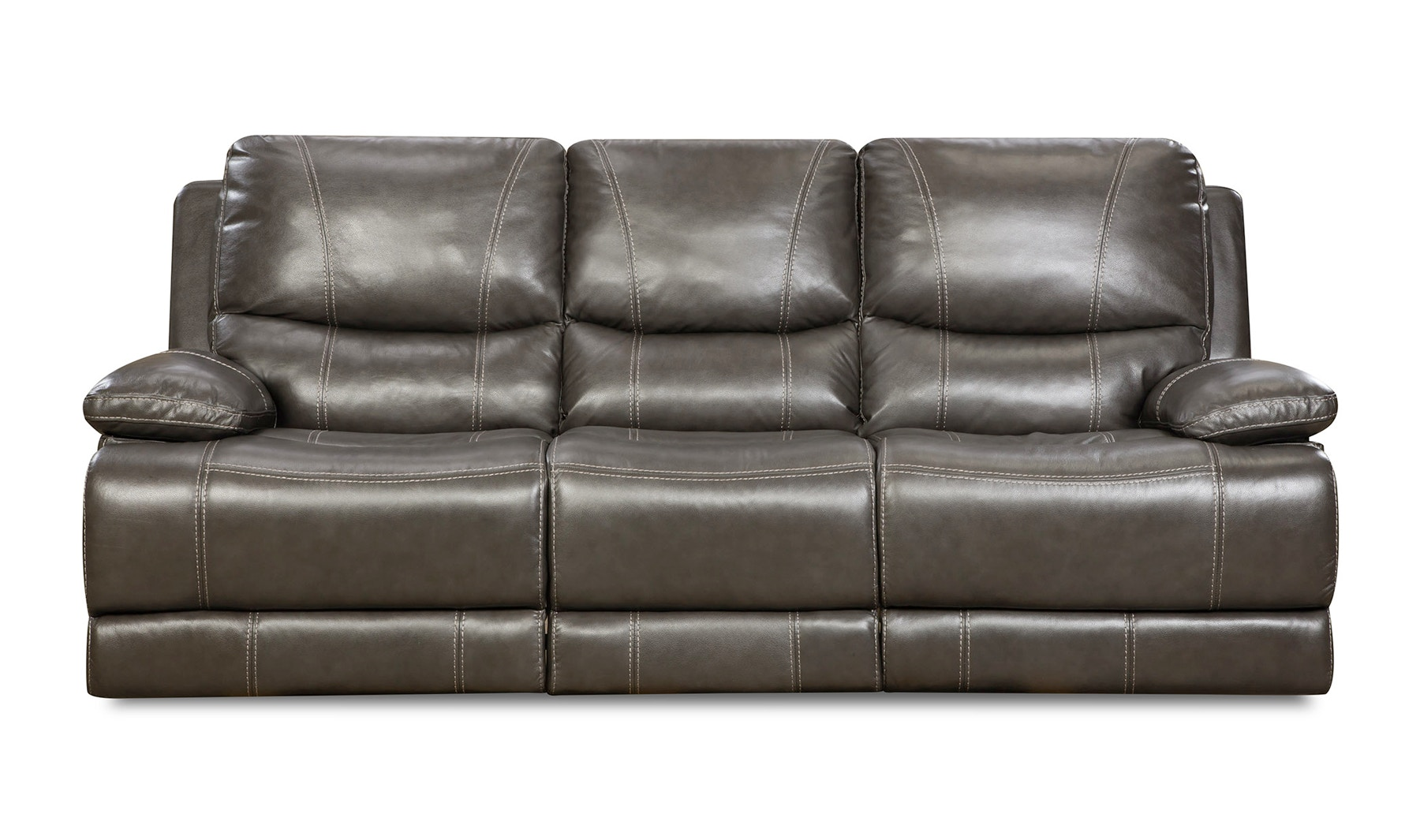Corinthian Living Room Brooklyn Power Reclining Sofa 056158