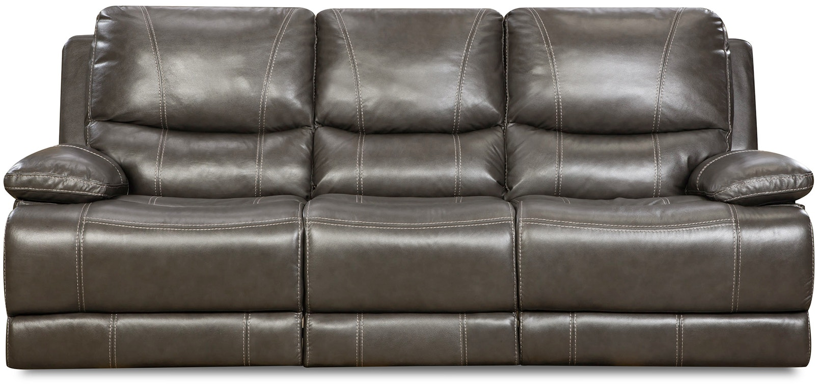 Corinthian Sofa Reno Putty Sofa By Corinthian At Furniture