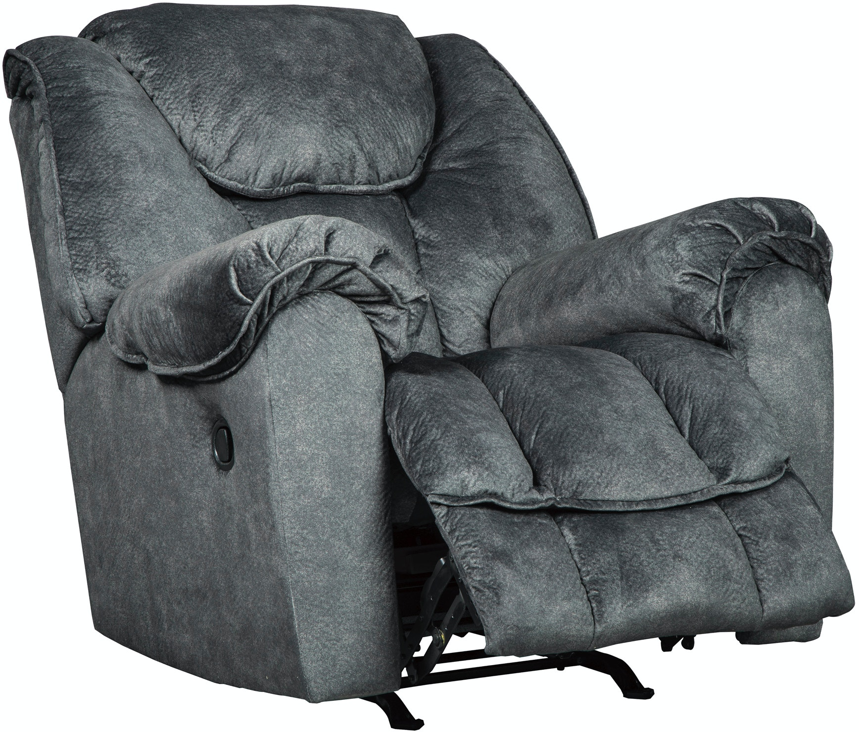 detail home catalog chair by flight pictures comforter furnishings design klaussner comfort issuu and ideas recliner