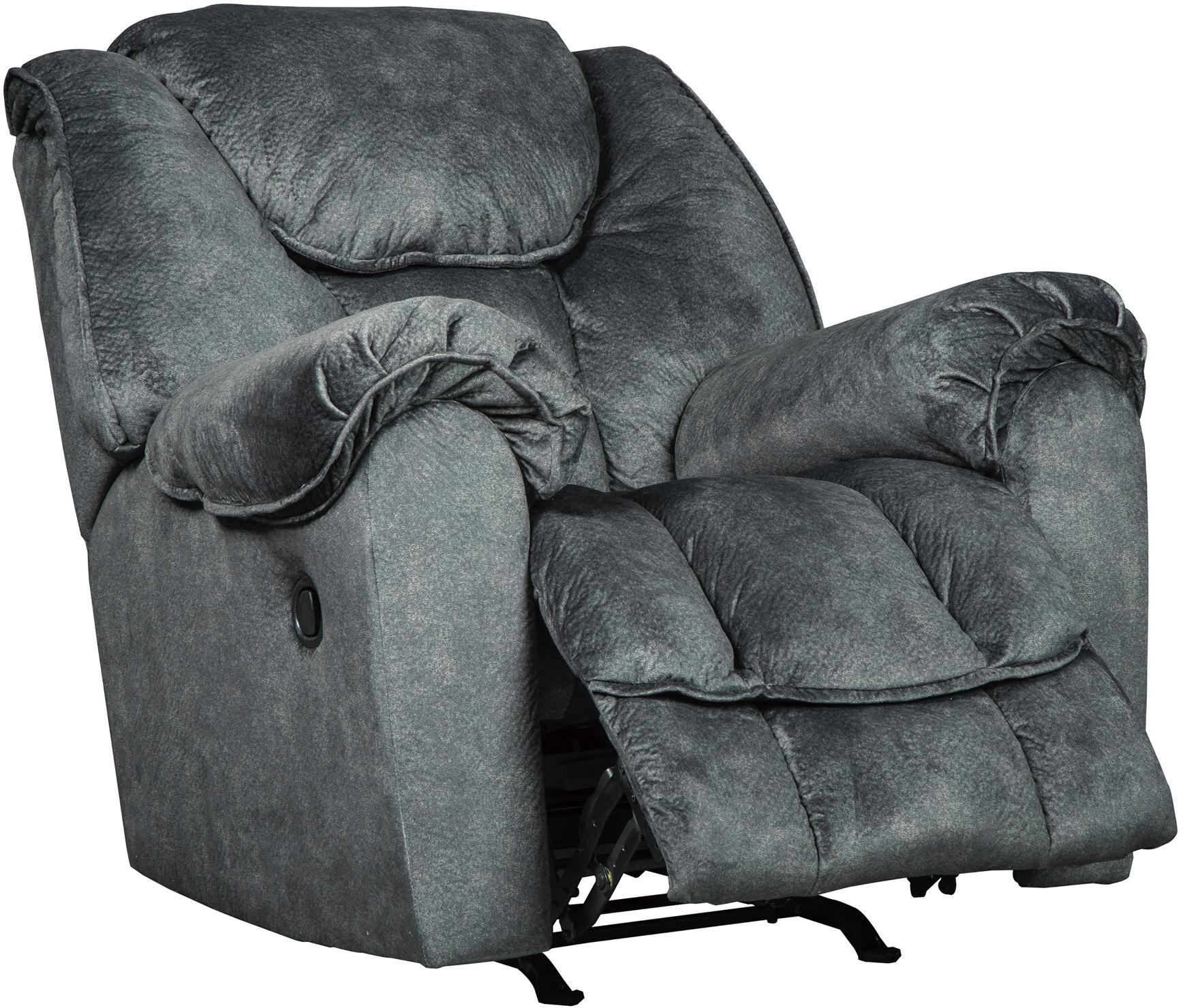 australia la z lounge hero recliners rocker empire boy recliner