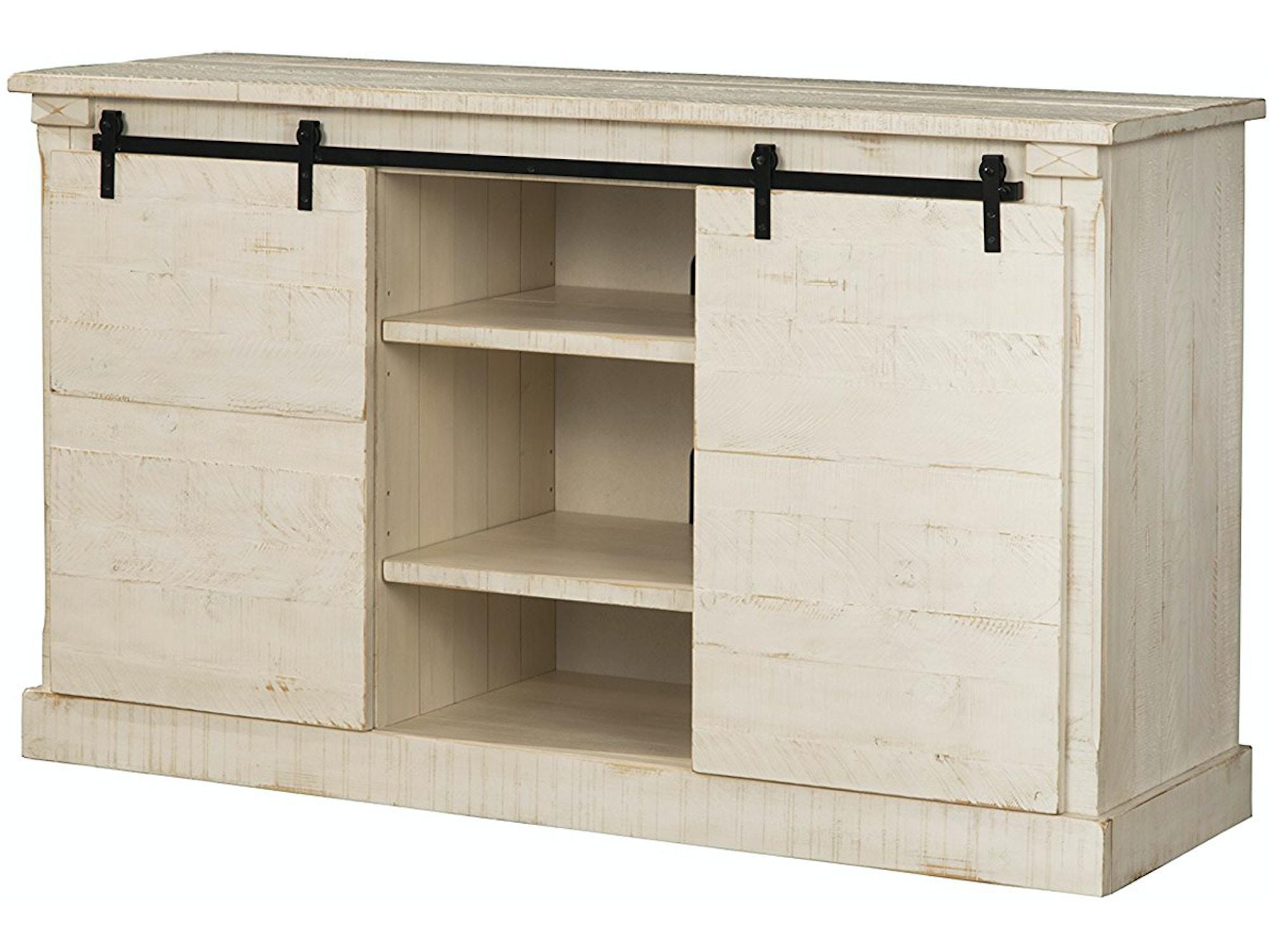 Sandberg Furniture Living Room Entertainment Centers - Furniture ...