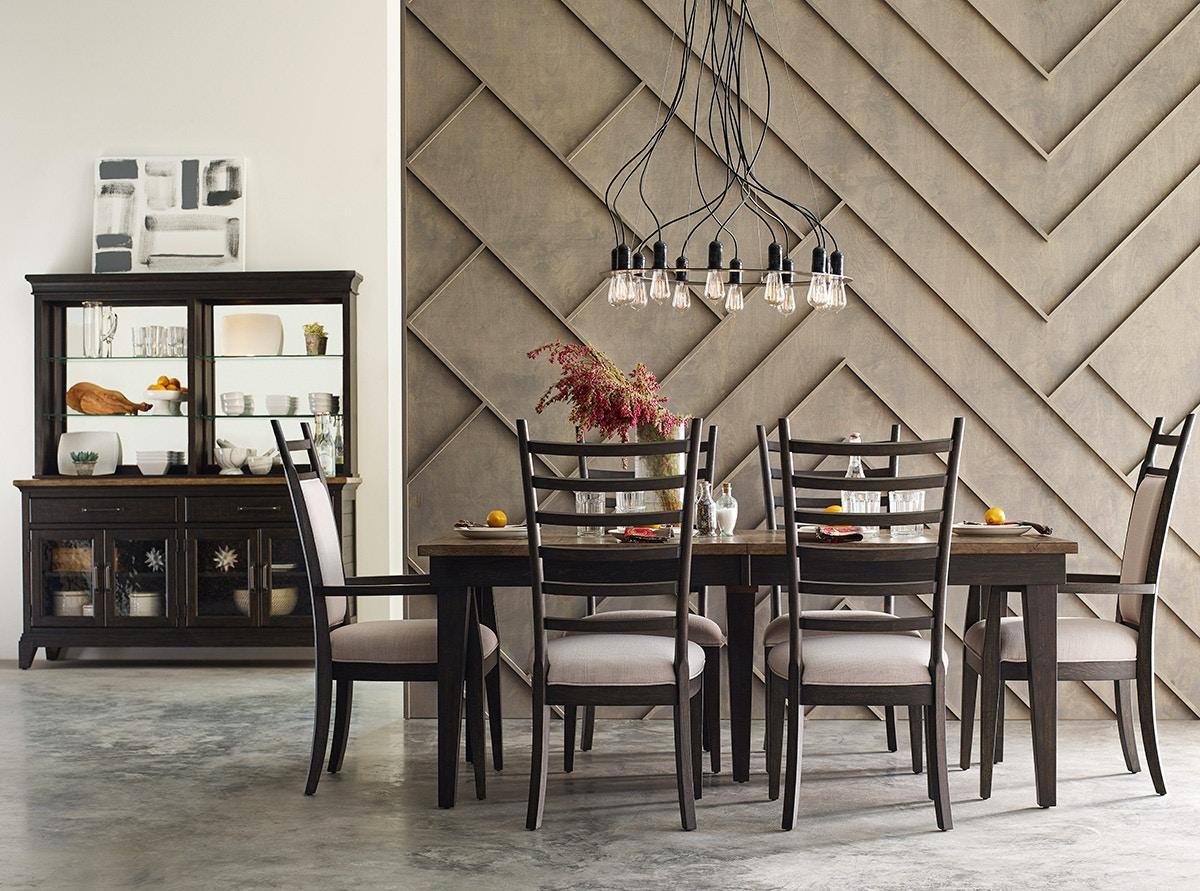 Kincaid Furniture Rockland Buffet 057189