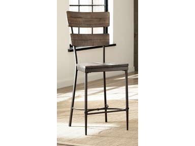 Hillsdale Furniture Dining Room Jennings Counter Stool