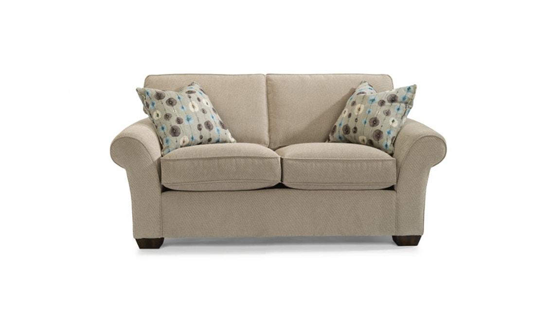 Flexsteel Furniture Furniture Fair Cincinnati Dayton OH and