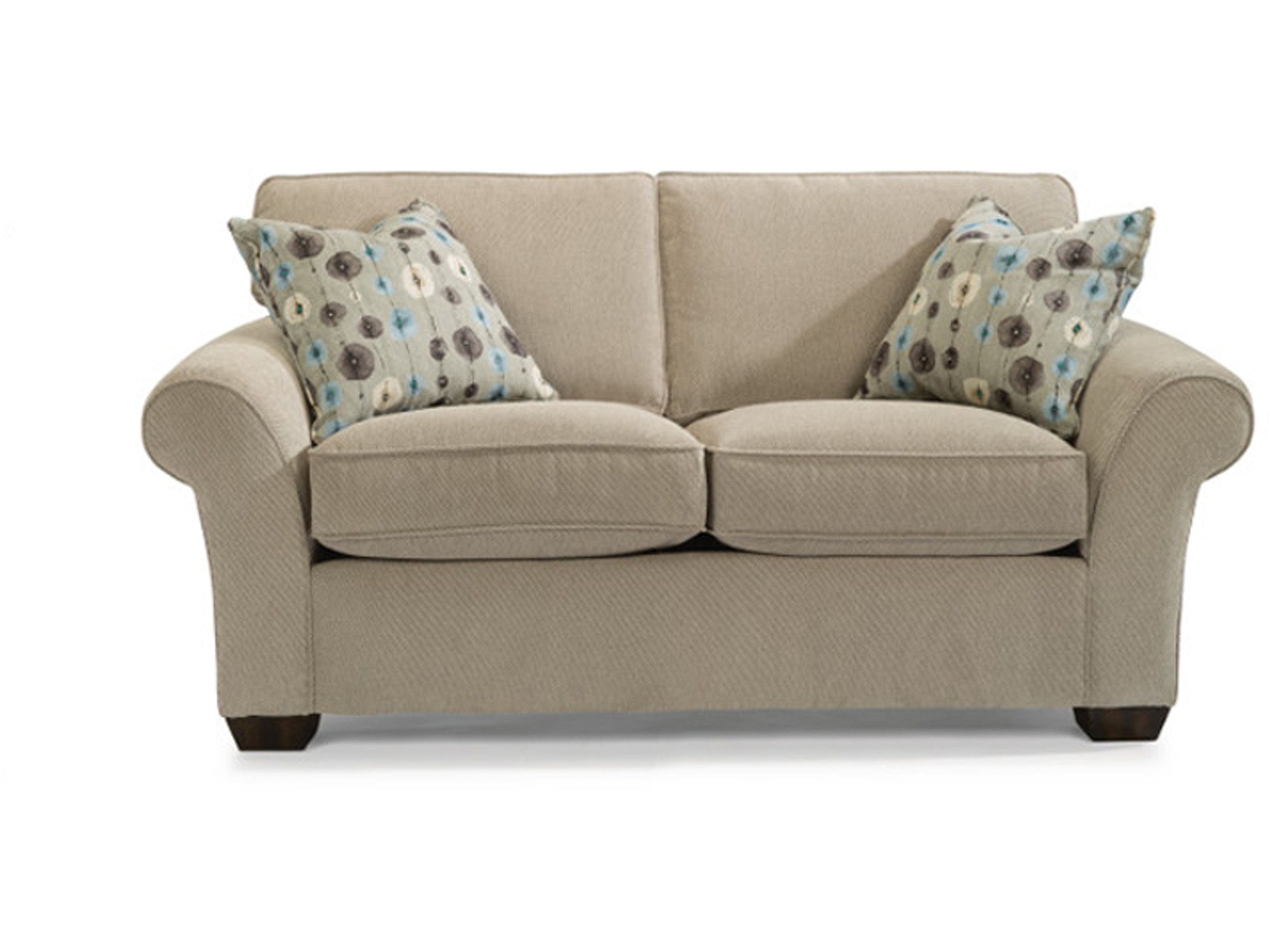 How Much Is A Flexsteel Sofa Catosferanet