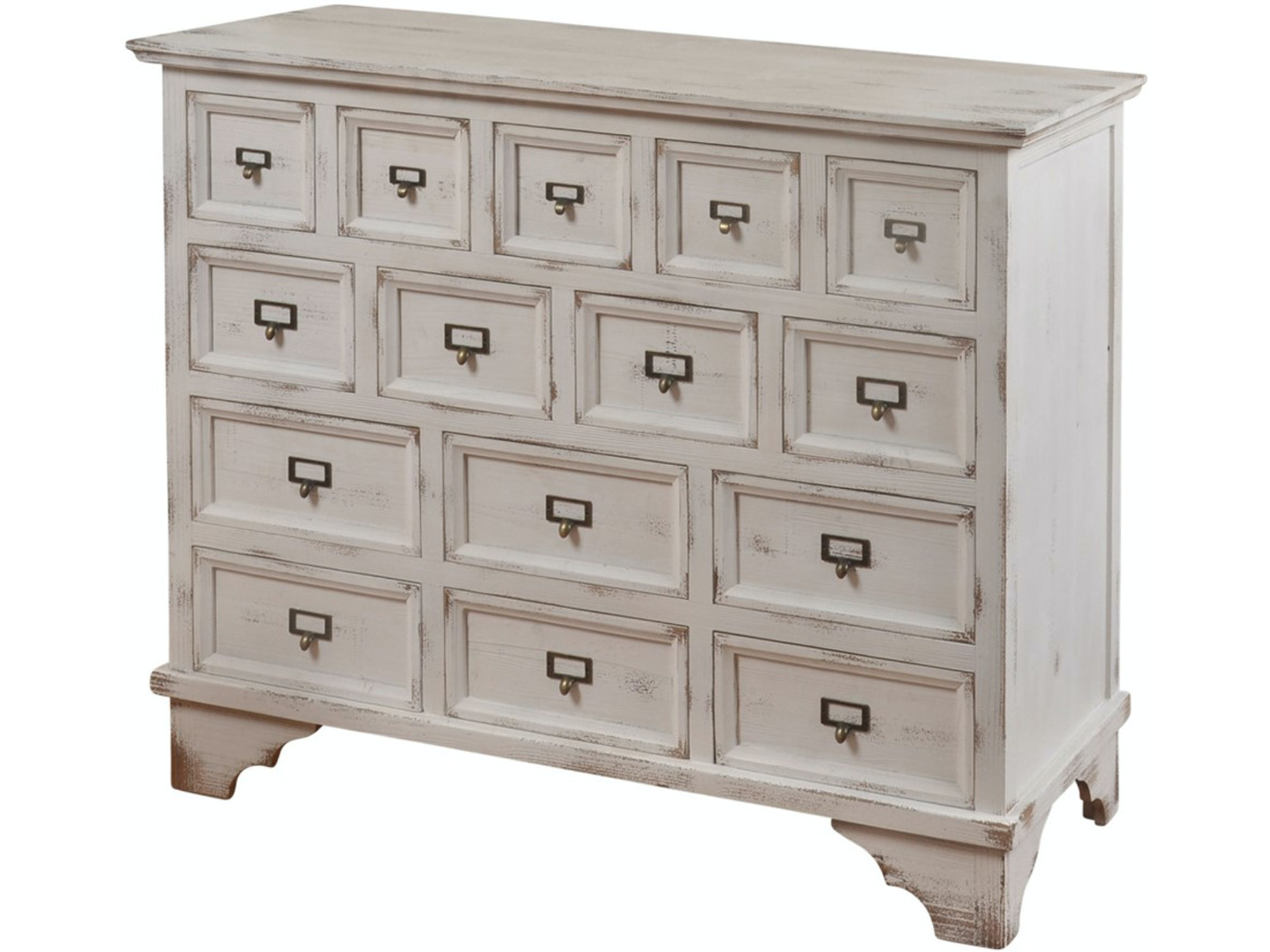 dresser signature luxury twin bed from buy of bookcase awesome jaidyn design zayley www