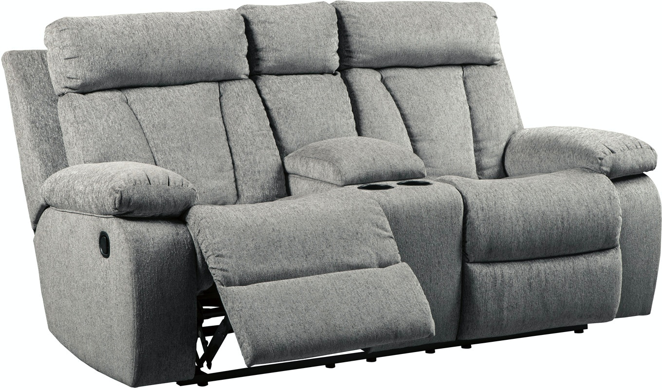 sofa large living furniture gallery p loveseat power console reclining sets gotham room