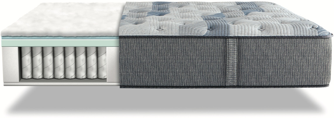 mattress deal queen sweet shop dreams bayswater plush on sertapedic serta
