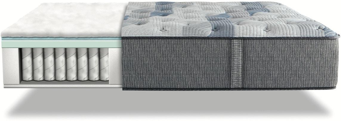 set dreams product sweet perfect serta big lots king ellebrooke mattress sleeper