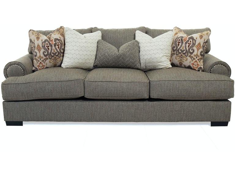 Michael nicholas designs sofa sofa review for Michael apartment sofa