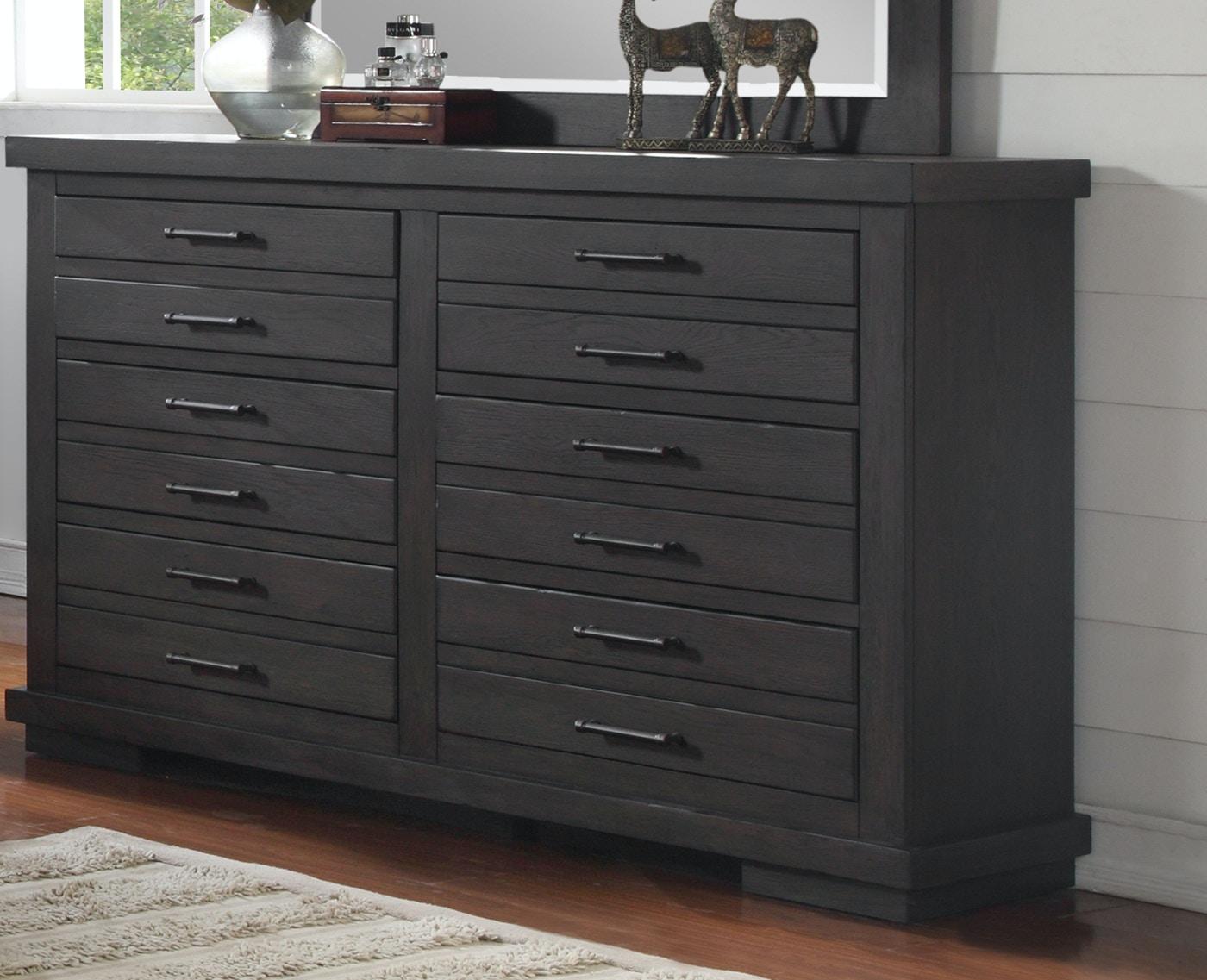 Holland House Revolution Dresser 058441