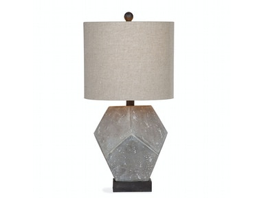 Panache Table Lamp 067700