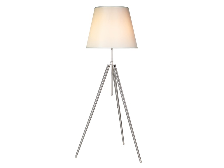 Anthony California, Inc. Contemporary Floor Lamp 101272