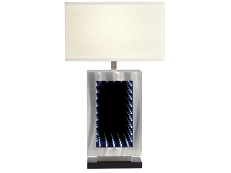 Anthony California, Inc. Infinity Table Lamp 101830