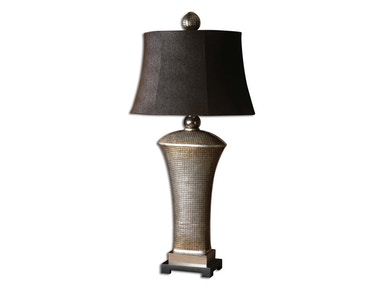 Afton Table Lamp 102284