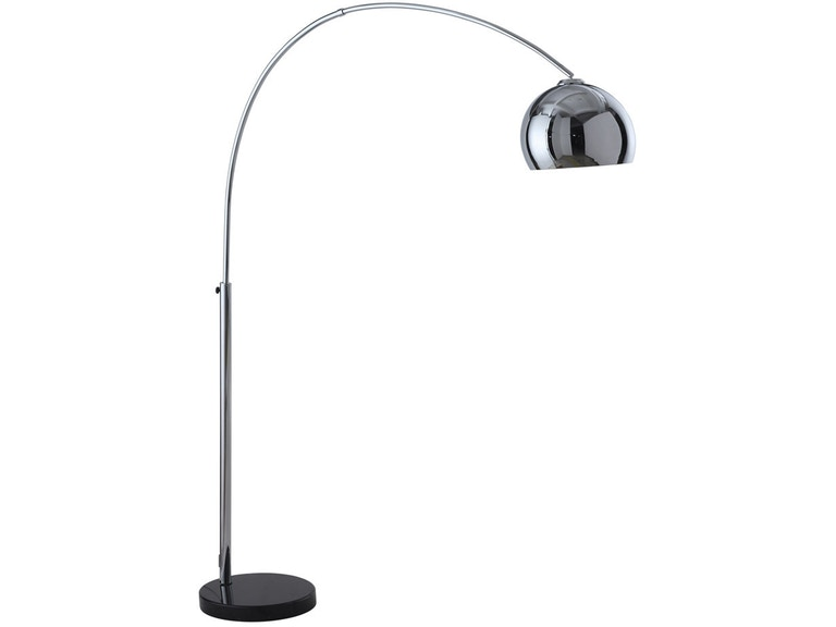 Anthony California, Inc. Arc Floor Lamp 103601