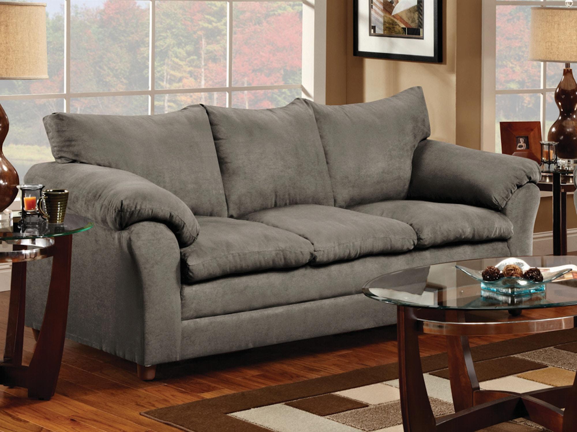 Sofas Cincinnati Sectional Sofas Furniture Cozy Living Room Design Using Cool Thesofa