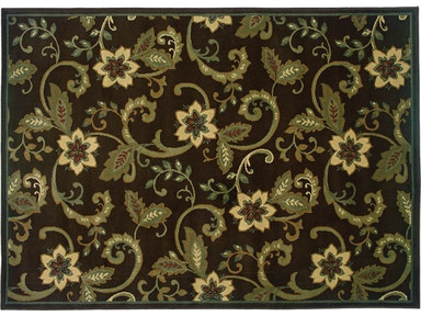 Amelia Forest Rug 148295
