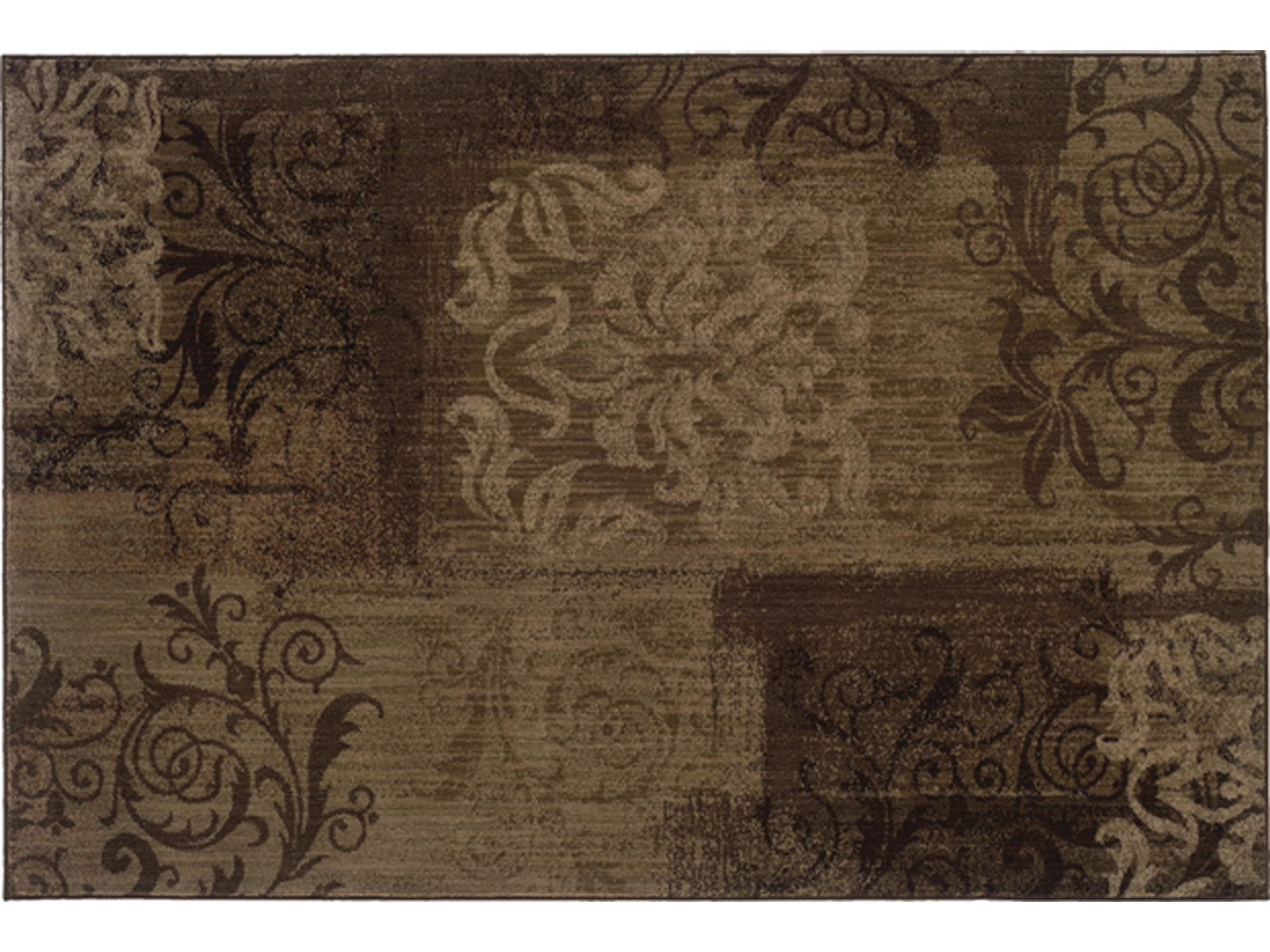 Allure Tapestry Rug 148433