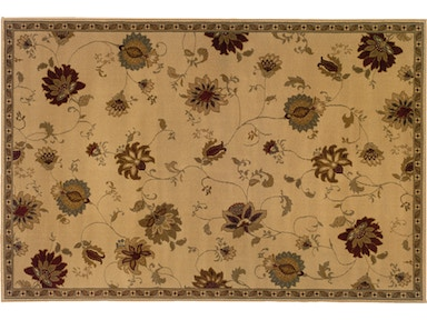 Amelia Meadow Rug - Large 148971