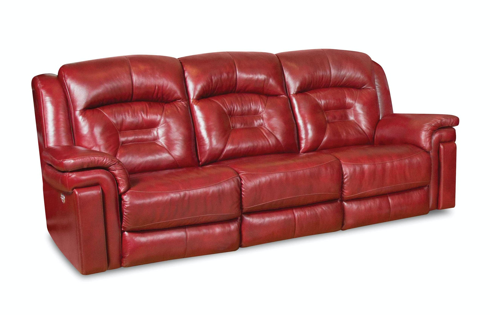 155104. Avatar Power Motion Sofa