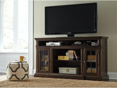 Roddington TV Stand - Grand 163846