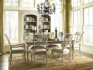 Weatherford Dining Set 176447