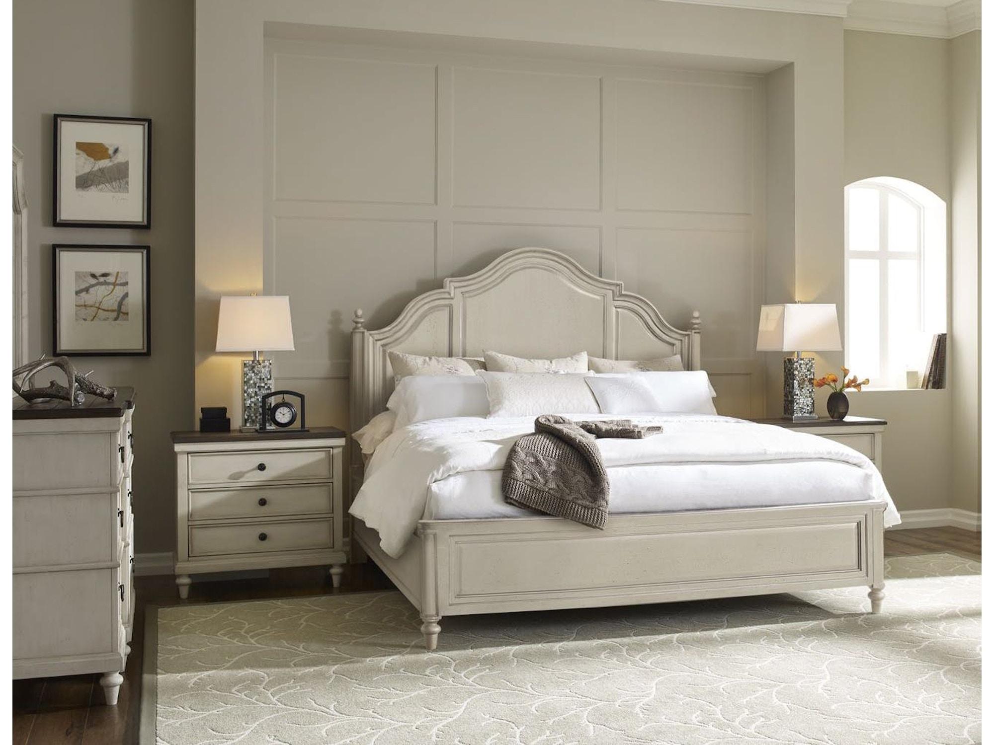 Bedroom Master Bedroom Sets - Furniture Fair - Cincinnati & Dayton ...