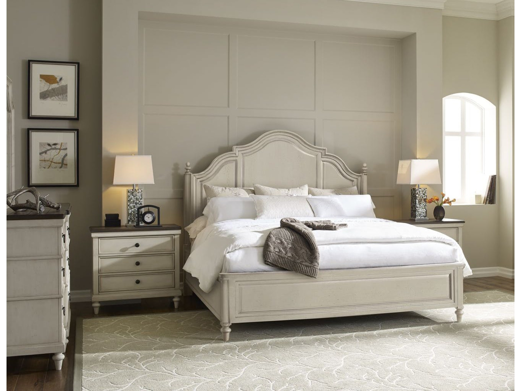 Bedroom Master Bedroom Sets Furniture Fair Cincinnati Dayton - Furniture fair bedroom sets