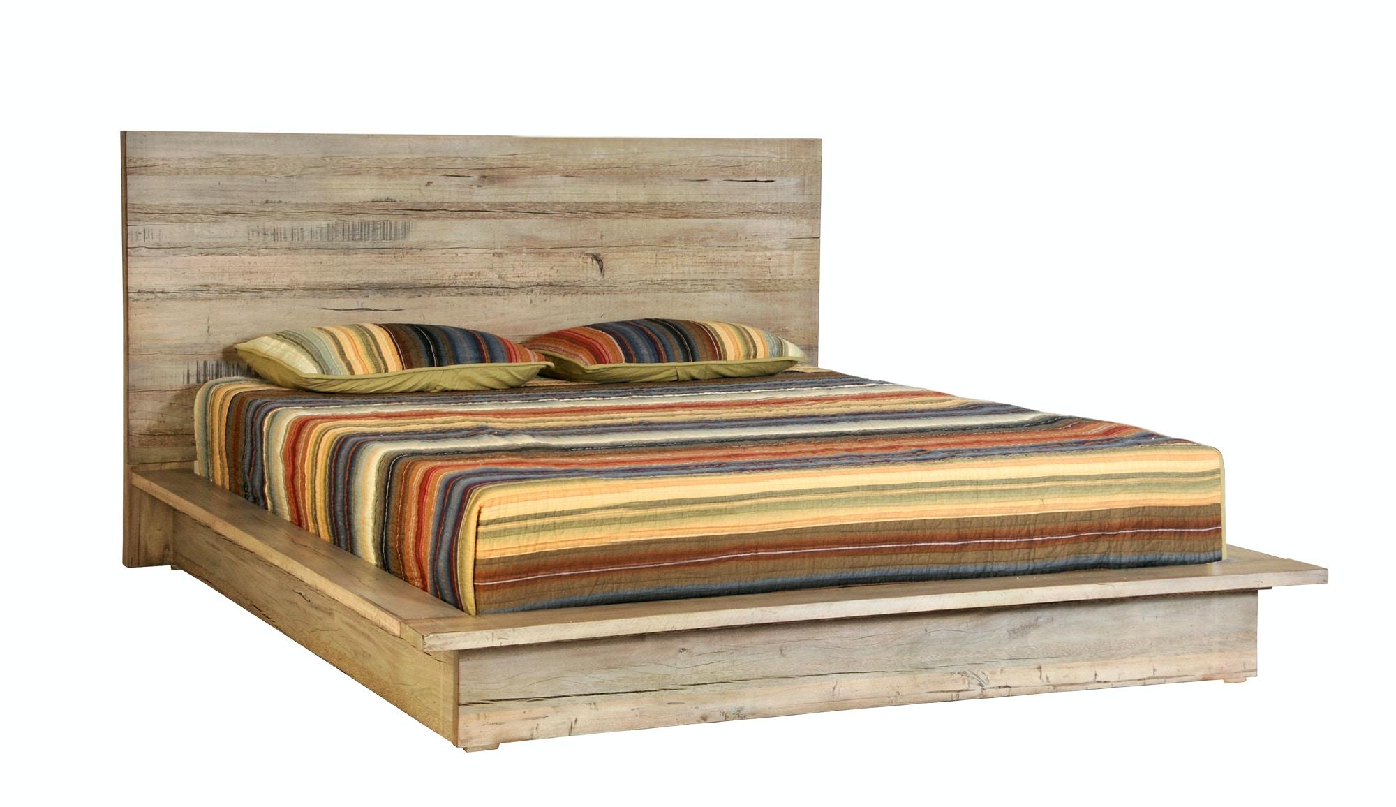 Napa Furniture Designs Renewal Bedroom Group Queen 213108 Furniture Fair Cincinnati