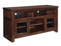 Harpan TV Console - Large 219189