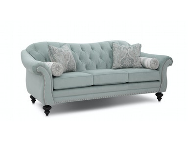 90th Anniversary Sofa 053382