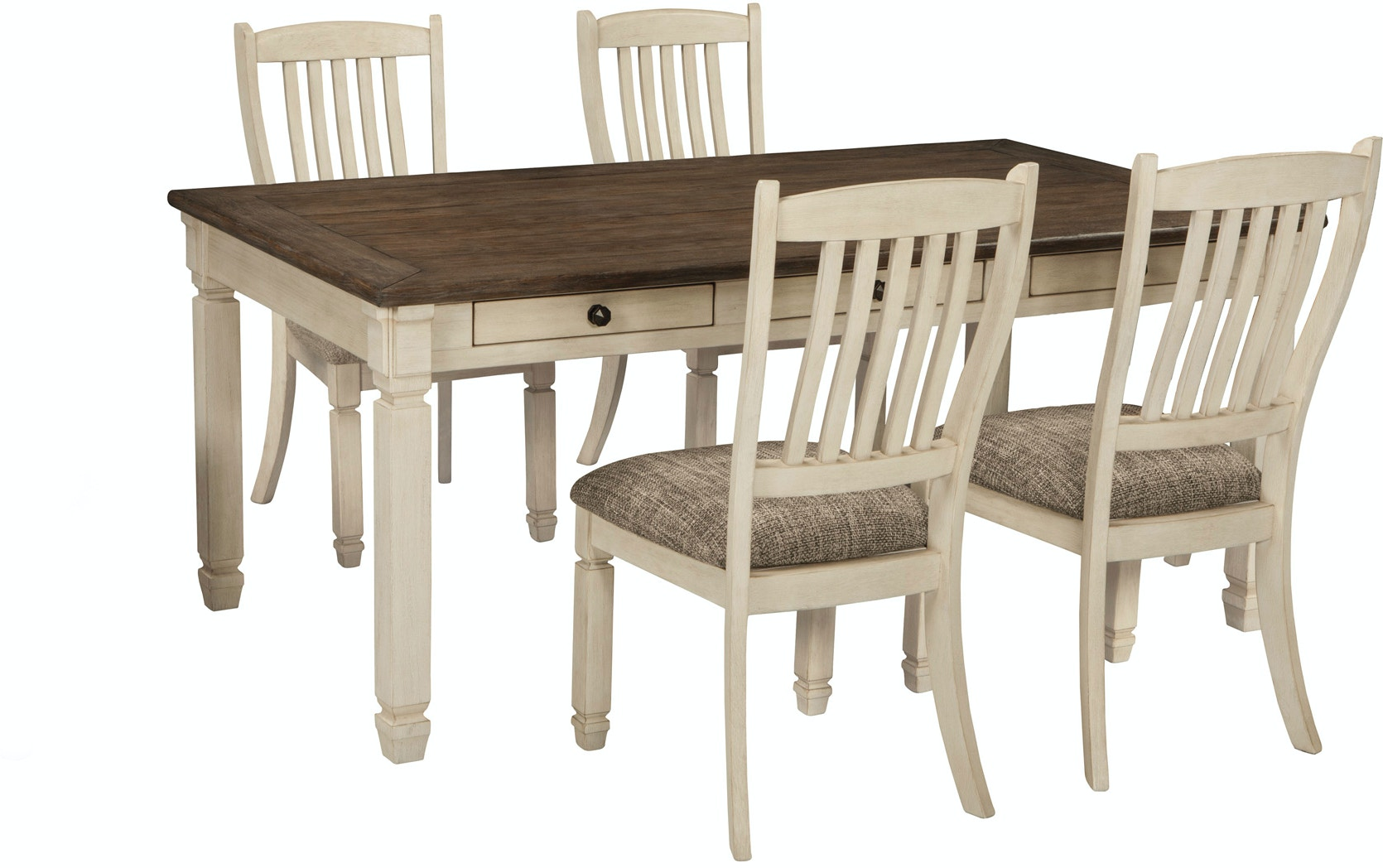 100 Ashley Dining Room Sets Signature Design By  : 247751 from 45.77.77.167 size 1670 x 1048 jpeg 115kB